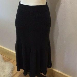 Sundance Knit Skirt